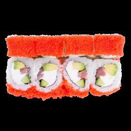 Tuna Maki (8gab)