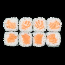 Sake Hosomaki (8gab)